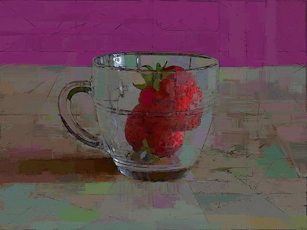 Cold strawberries600.jpg
